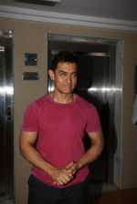 Aamir Khan at SMJ press conference in Yashraj Studio on 11th July 2012 (70).JPG