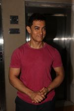 Aamir Khan at SMJ press conference in Yashraj Studio on 11th July 2012 (71).JPG