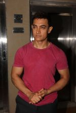 Aamir Khan at SMJ press conference in Yashraj Studio on 11th July 2012 (72).JPG