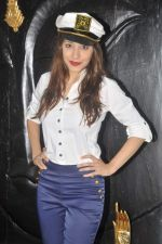 Kainaz Motivala promotes new film Challo Driver in Andheri, Mumbai on 11th July 2012 (50).JPG