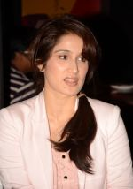Sagarika Ghatge graces Citrus Checks Inn event in Mumbai on 11th July 2012 (1).JPG