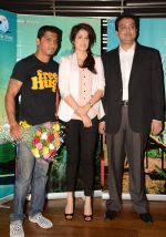 Sagarika Ghatge graces Citrus Checks Inn event in Mumbai on 11th July 2012 (2).JPG