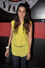 Shruti Seth at Ash Chandler_s play premiere in Comedy Store, Mumbai on 11th July 2012 (22).JPG