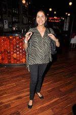 Tapur Chatterjee at Ash Chandler_s play premiere in Comedy Store, Mumbai on 11th July 2012 (45).JPG