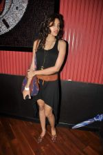 at Ash Chandler_s play premiere in Comedy Store, Mumbai on 11th July 2012 (10).JPG