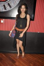 at Ash Chandler_s play premiere in Comedy Store, Mumbai on 11th July 2012 (22).JPG