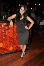 at Ash Chandler_s play premiere in Comedy Store, Mumbai on 11th July 2012 (45).JPG