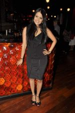 at Ash Chandler_s play premiere in Comedy Store, Mumbai on 11th July 2012 (47).JPG