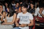 at Ash Chandler_s play premiere in Comedy Store, Mumbai on 11th July 2012 (79).JPG