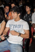 at Ash Chandler_s play premiere in Comedy Store, Mumbai on 11th July 2012 (80).JPG