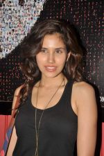 at Ash Chandler_s play premiere in Comedy Store, Mumbai on 11th July 2012 (9).JPG