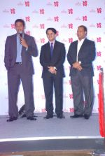 Mahesh Bhupathi at Omega Olympics event in Grand Hyatt, Mumbai on 12th July 2012 (19).JPG