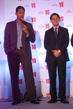 Mahesh Bhupathi at Omega Olympics event in Grand Hyatt, Mumbai on 12th July 2012 (22).JPG