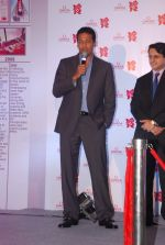 Mahesh Bhupathi at Omega Olympics event in Grand Hyatt, Mumbai on 12th July 2012 (7).JPG