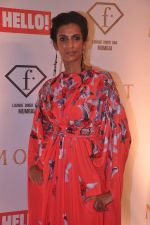 Poorna Jagannathan at the Moet N Chandon bash at F bar in Mumbai on 12th July 2012 (307).JPG