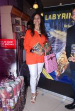 Shobha De at Labyrinth book launch in Crossword, Mumbai on 12th July 2012 (13).JPG
