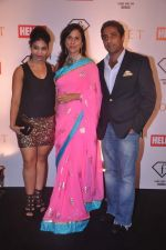 Shobha De at the Moet N Chandon bash at F bar in Mumbai on 12th July 2012 (194).JPG