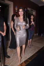 Sophie Chaudhary at the Moet N Chandon bash at F bar in Mumbai on 12th July 2012 (253).JPG