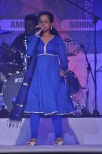 at Indian Idol concert in Pune on 12th July 2012 (74).JPG