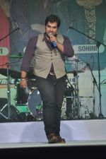 at Indian Idol concert in Pune on 12th July 2012 (79).JPG
