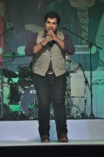 at Indian Idol concert in Pune on 12th July 2012 (80).JPG