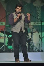 at Indian Idol concert in Pune on 12th July 2012 (81).JPG
