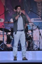 at Indian Idol concert in Pune on 12th July 2012 (87).JPG