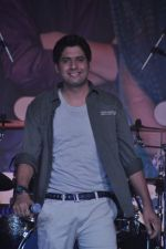 at Indian Idol concert in Pune on 12th July 2012 (88).JPG