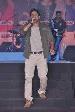 at Indian Idol concert in Pune on 12th July 2012 (91).JPG