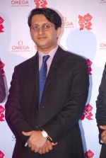 at Omega Olympics event in Grand Hyatt, Mumbai on 12th July 2012 (4).JPG