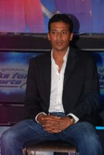 Mahesh Bhupathi at NDTV Marks for Sports event in Mumbai on 13th July 2012 (174).JPG