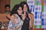 RJ Archana at Radio City Anniversary bash in Andheri, Mumbai on 13th July 2012 (18).JPG