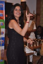 RJ Archana at Radio City Anniversary bash in Andheri, Mumbai on 13th July 2012 (33).JPG