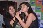 RJ Archana at Radio City Anniversary bash in Andheri, Mumbai on 13th July 2012 (41).JPG