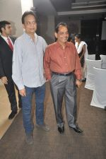 Ratan Jain at trade analyst Amod Mehra_s birthday in Andheri on 13th July 2012 (16).JPG