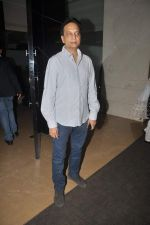 Ratan Jain at trade analyst Amod Mehra_s birthday in Andheri on 13th July 2012 (18).JPG