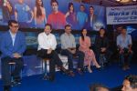 Virender Sehwag, Dia Mirza, Bhaichung Bhutia, Milind Soman at NDTV Marks for Sports event in Mumbai on 13th July 2012 (194).JPG
