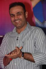 Virendra Sehwag at NDTV Marks for Sports event in Mumbai on 13th July 2012 (146).JPG