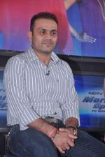 Virendra Sehwag at NDTV Marks for Sports event in Mumbai on 13th July 2012 (148).JPG