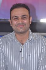 Virendra Sehwag at NDTV Marks for Sports event in Mumbai on 13th July 2012 (149).JPG