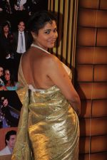 Narayani Shastri at the 5th Boroplus Gold Awards in Filmcity, Mumbai on 14th July 2012 (41).JPG