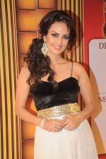 Nikita RAwal at the 5th Boroplus Gold Awards in Filmcity, Mumbai on 14th July 2012 (201).JPG
