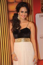 Nikita RAwal at the 5th Boroplus Gold Awards in Filmcity, Mumbai on 14th July 2012 (205).JPG