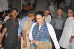 at Dara Singh_s prayer meet in Andheri, Mumbai on 15th July 2012 (91).JPG