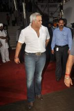 at Dara Singh_s prayer meet in Andheri, Mumbai on 15th July 2012 (59).JPG