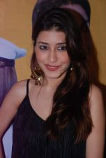 Kainaz Motivala at Chalo Driver film premiere in PVR, Mumbai on 16th July 2012 (139).JPG