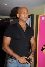 at Chalo Driver film premiere in PVR, Mumbai on 16th July 2012 (118).JPG