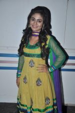 Sreejita De at Na Bole Tum Na Maine Kuch Kaha on location for sangeet ceremony in Malad on 17th July 2012 (186).JPG