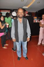 Ketan Mehta at Gattu film premiere in Cinemax on 18th July 2012 (79).JPG