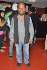 Ketan Mehta at Gattu film premiere in Cinemax on 18th July 2012 (80).JPG